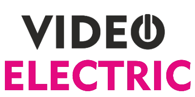 Video Electric Valencia